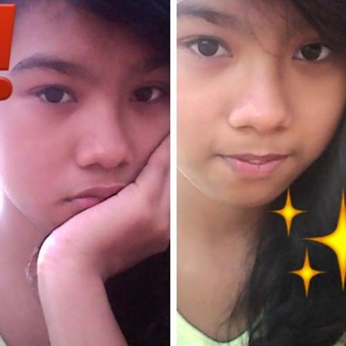 user263779617's avatar