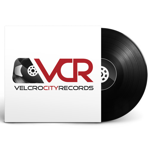 Velcro City Records's avatar