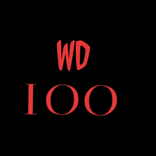 WD100-Dr. Dre Bad Intentions (cypher)