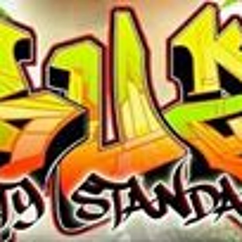 Buz Dirtystandards's avatar