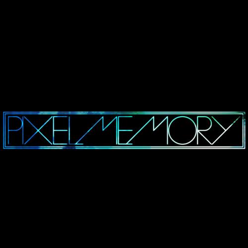 Pixel Memory's avatar