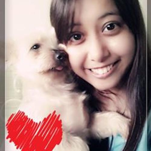 Xiao Wan's avatar