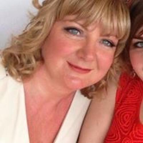 Sue Millington 1's avatar