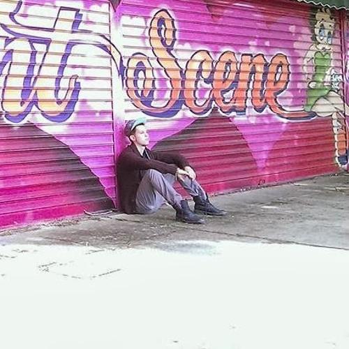 Tomy Met (Dance)'s avatar