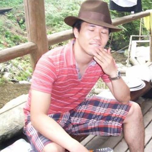 Bluejeal's avatar