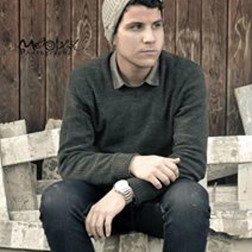 Tarek Ramadan 14's avatar