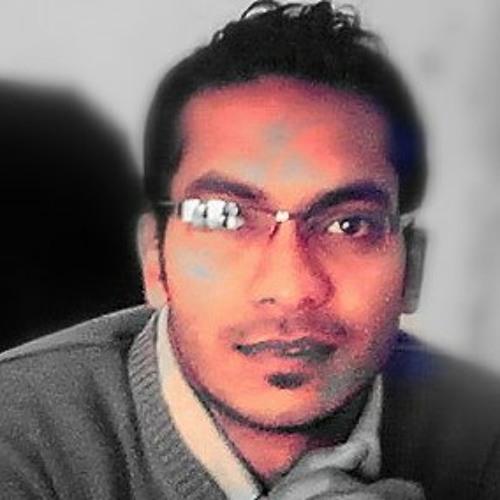 omerkhan100's avatar