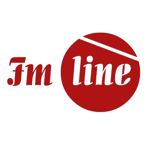 Fm Line 104.3 Fm's avatar