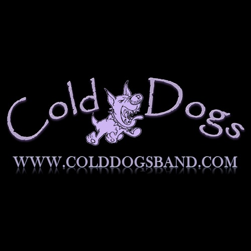 Cold Dogs's avatar