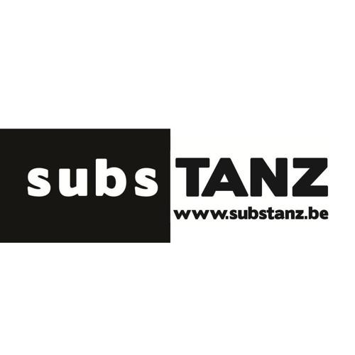 subsTANZ - Jutzi's avatar