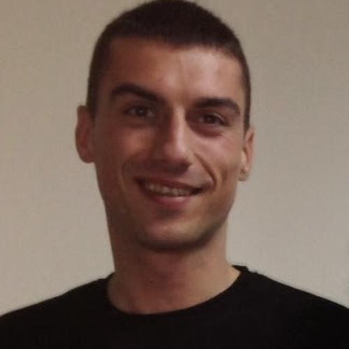 joroace's avatar