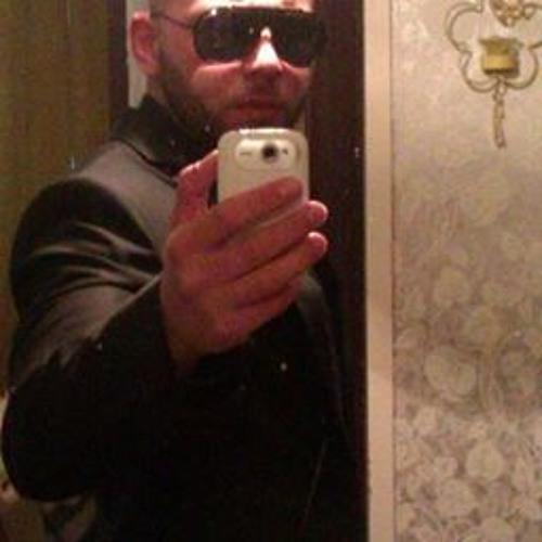 Tarek Td's avatar