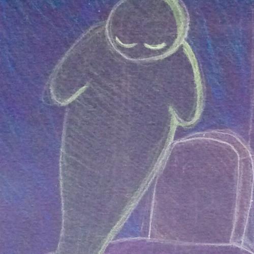 Michael Romantic's avatar