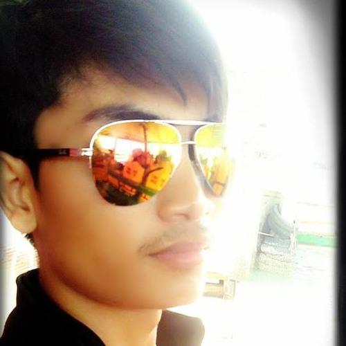 DJ_Oil_RM's avatar