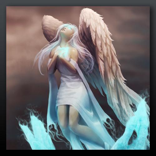 Angel Of Death - Angels Return (Kai Tracid Mix)