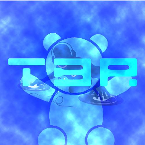 Teddy Bear Republic 1.0's avatar