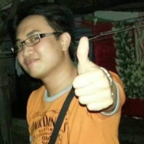 Jay-e Aristorenas de Mesa's avatar