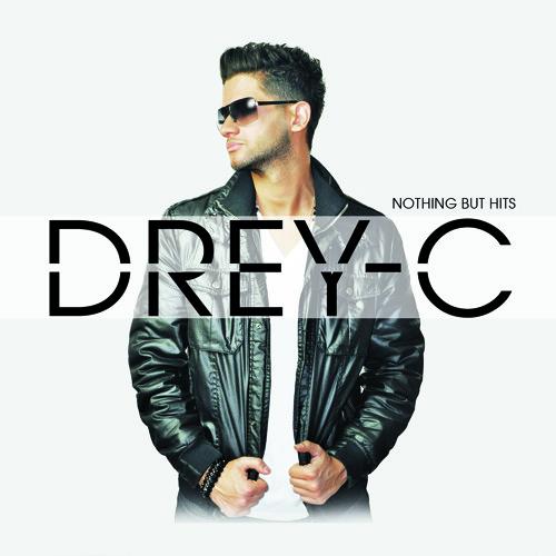 Drey-C's avatar