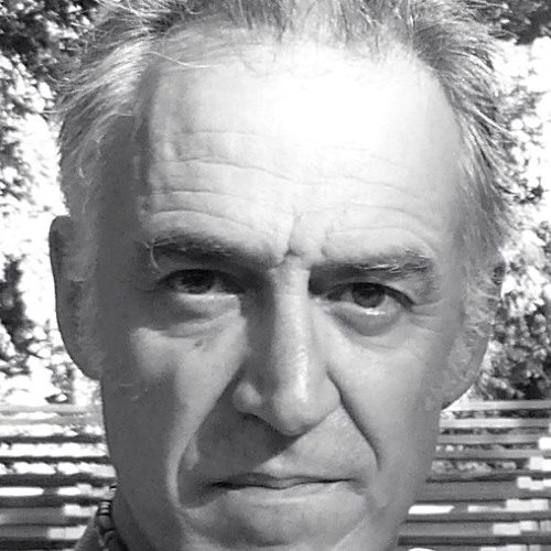 Tomás San Miguel's avatar