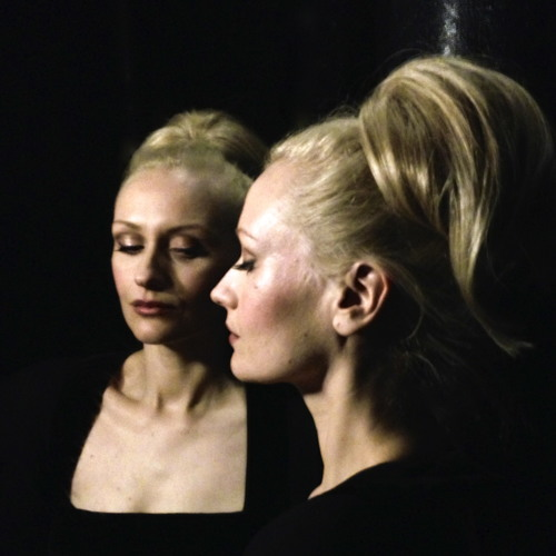 Viva Lamour AKA Lady Noir's avatar
