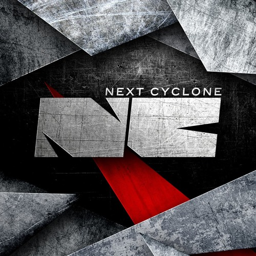 Next Cyclone's avatar