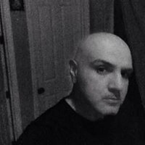 Sergio Ramirez 132's avatar