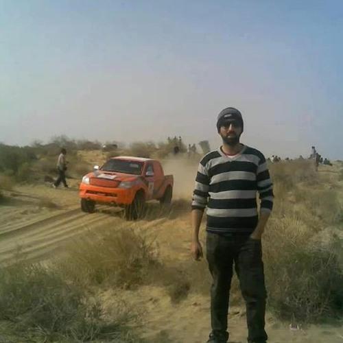 user209408730's avatar