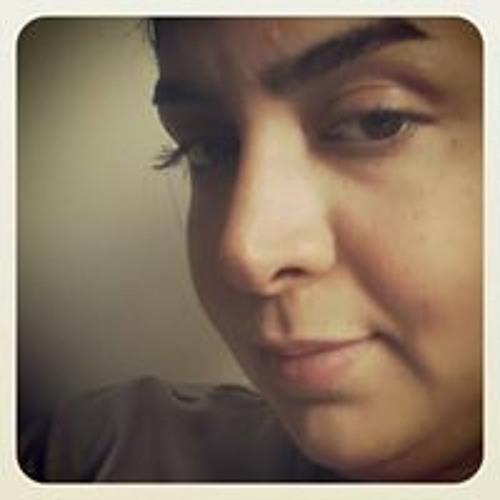 Saghar Warsaw's avatar