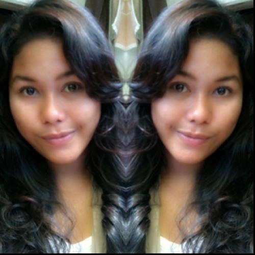 Ismi Anjani Ptr's avatar