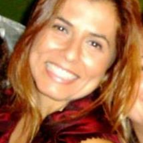 Ana Paula Carelli's avatar