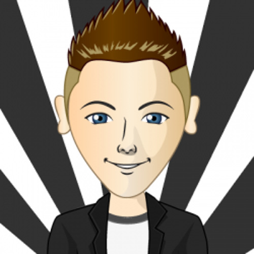 David Schaeffert's avatar