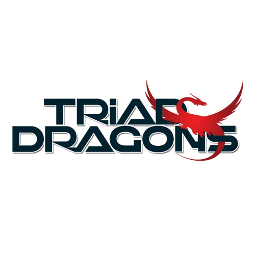 Triad Dragons's avatar