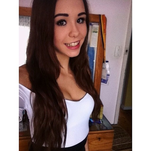 Rachel Trim's avatar