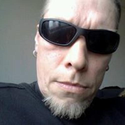 Ivar Jansen 2's avatar