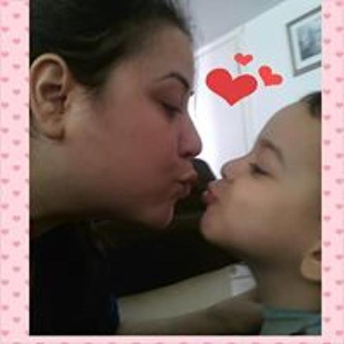 Zeynep Aslı Pirimoğlu's avatar