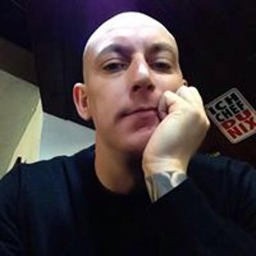 Iain Richardson 2's avatar