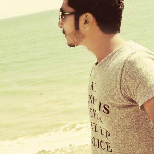 Muhammad Usman 163's avatar