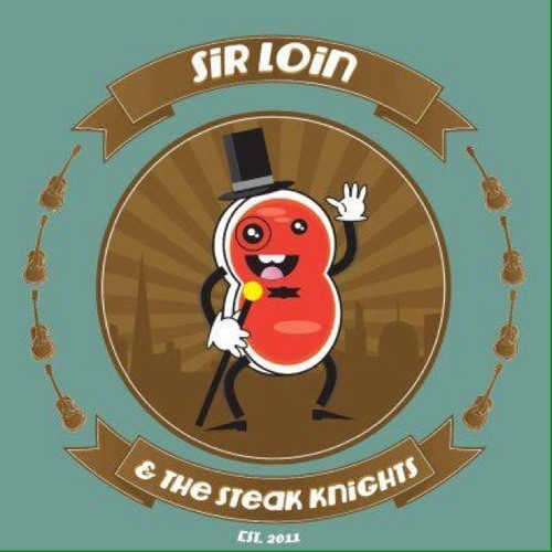 Sirloin&thesteakknights's avatar