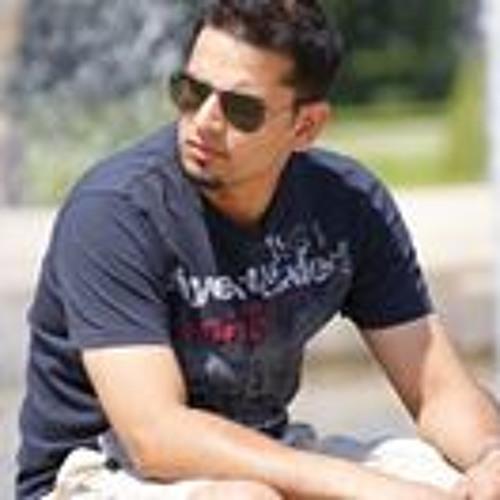 Prateek Kumar 23's avatar