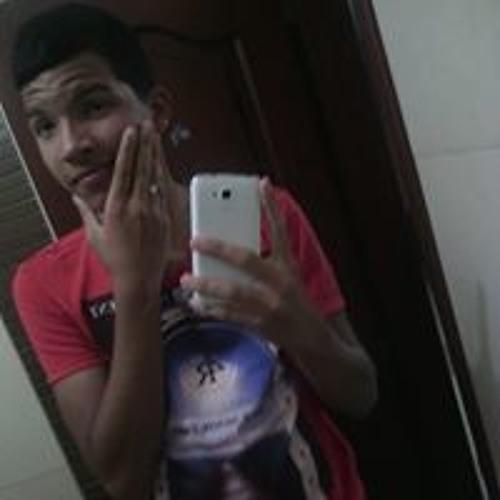 HuGo Hurtado 8's avatar