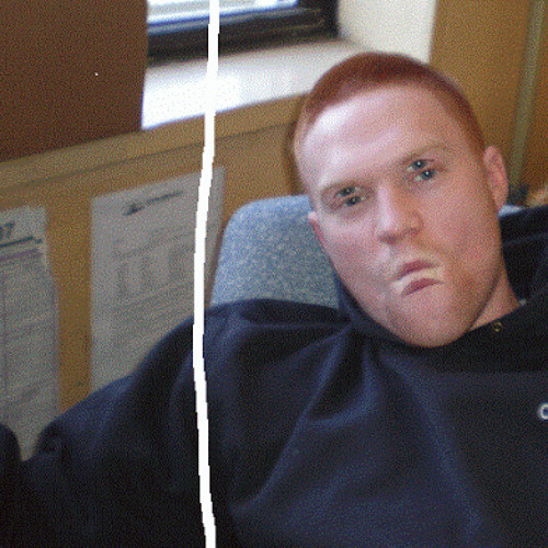 Matthew Scanlon 2's avatar
