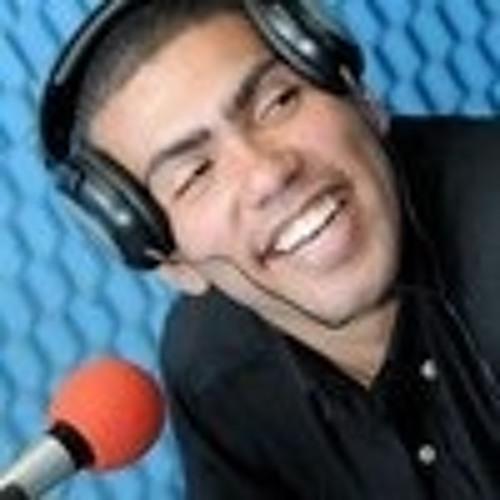 Atila Martins Maia's avatar