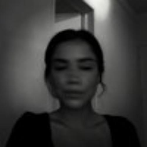 andreadeltoro's avatar