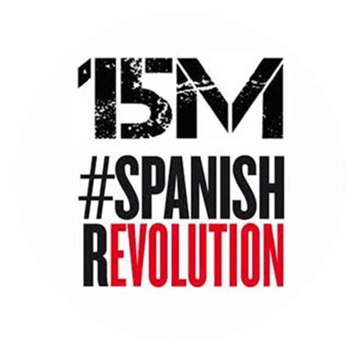 15M-movimiento's avatar