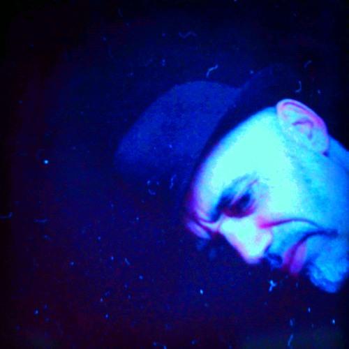 mr tim williams's avatar