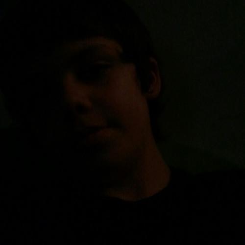 user912771492's avatar
