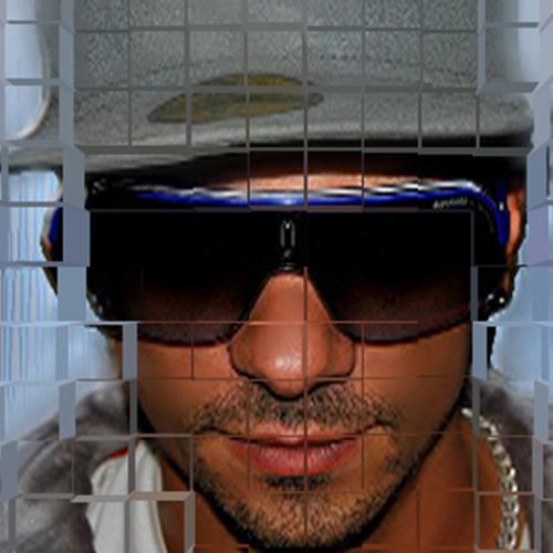 Techmactic (EDM)'s avatar