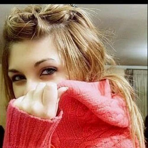 user242983719's avatar