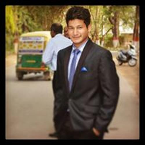 Abhishek Mishra 83's avatar
