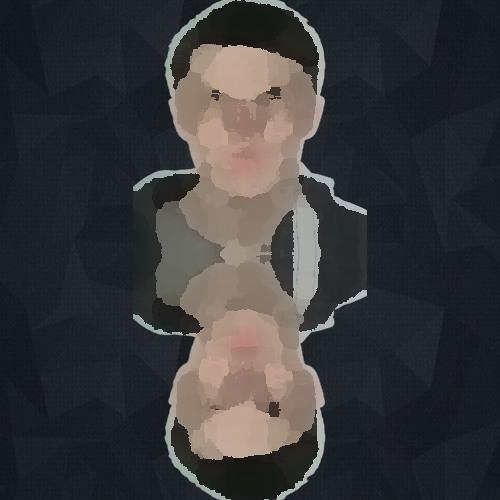 Styxie's avatar